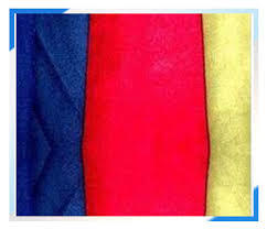 3 Thread Fleece Fabric