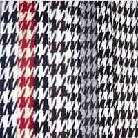 Acrylic Fabric
