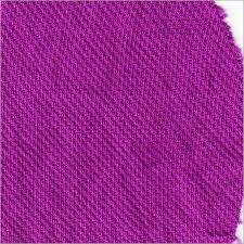 Cotton Lycra Single Jersey Fabric