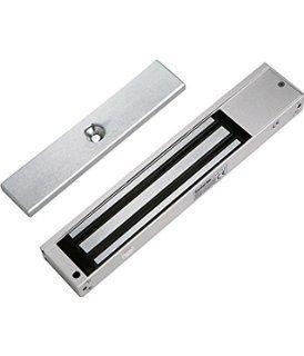 Single Door Electromagnetic Lock