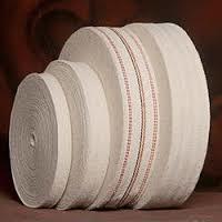 Supreme Quality Cotton Niwar