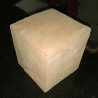 Pink Dholpur Stone