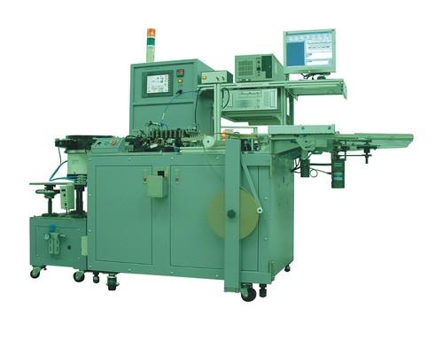 TPC 200 Automatic Taping Machine