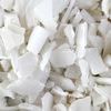 Hdpe Plastic Scraps