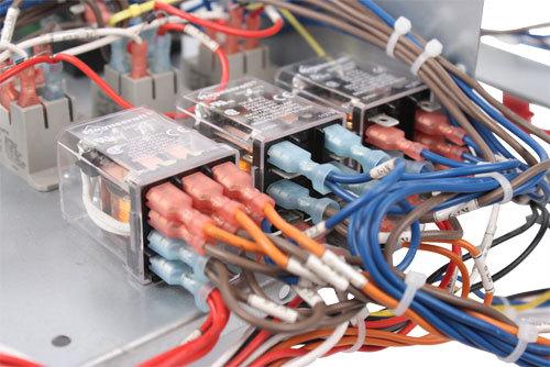 industrial wiring harness manu mould pvt ltd , plot no 1, kadipur A Harness for 6.0 Spark Plug Wire Puller industrial wiring harness manu mould pvt ltd , plot no 1, kadipur chowk,, gurgaon, india