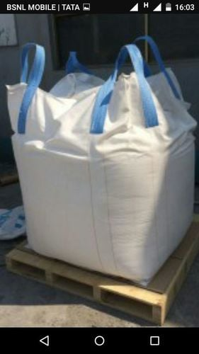 Coconut Shell Based Activated Carbon Granule And Powder