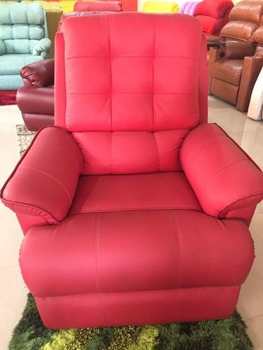 Fabia Living Room Recliners Chair in  Kirti Nagar