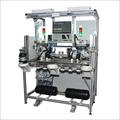 NI Based Brake Chamber Leak Test Machine in  Korattur