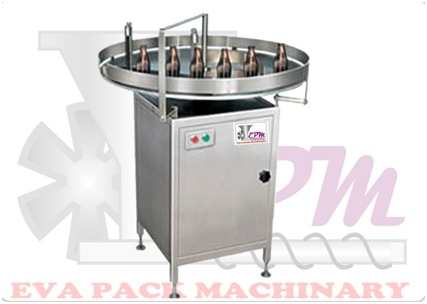 Turn Table For All Type Of Machinery