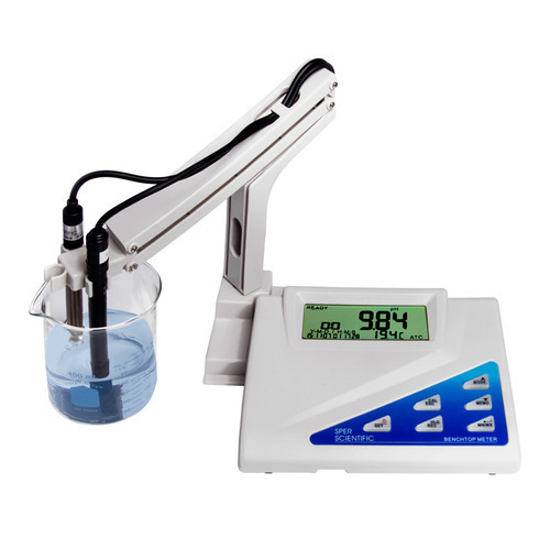 Supplier Of Measuring Tools Equipment From Coimbatore By Technico