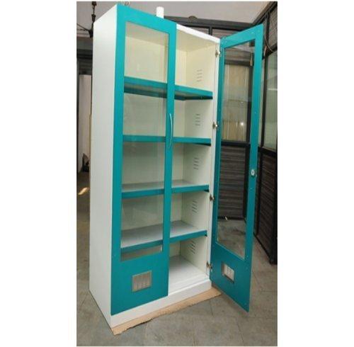 Chemical Storage Laboratory Cabinet