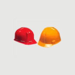Frp Industrial Helmet