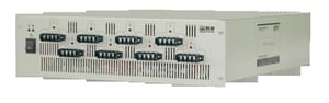 Power Battery Cycler BTS-4008-5V20A