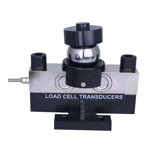SBD30T Webowt Load Cell