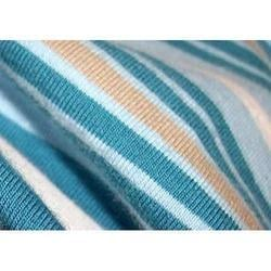 Finest Polyester Sports Knitted Fabric