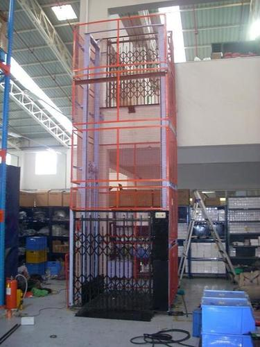 Sankalp Elevators Repairing Services in  Bhayandar (East)