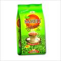 Saheli Supreme Tea in  Birhana Road