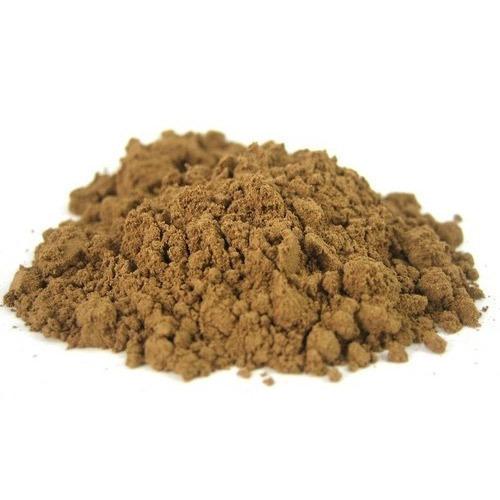 Shankh Pushpi Powder
