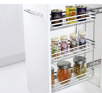 Evershine Appliances Private Limited - Importer | India ...