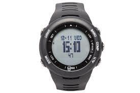 Barigo Digital Altimeter Cum Barometer