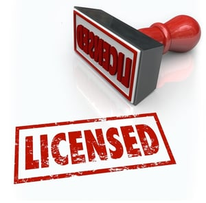Companies And Industrial License Registrations Service