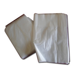 LG Bags