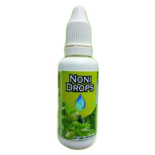 Noni Drops