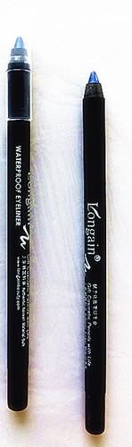Gel Eye Liner Pencil