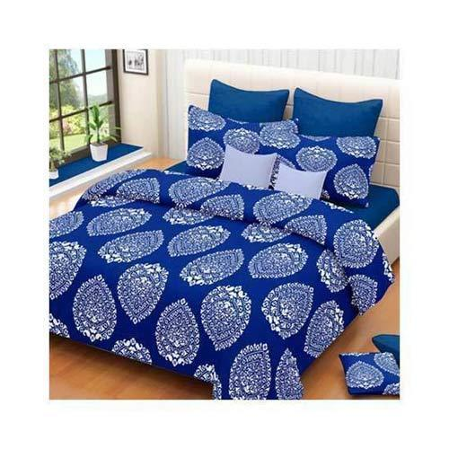 manufacturer of bed sheets covers from ahmedabad by aneka