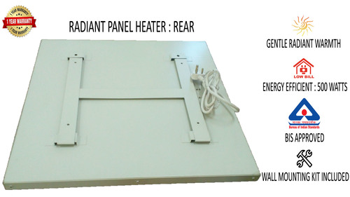 Wall Hanging Heater