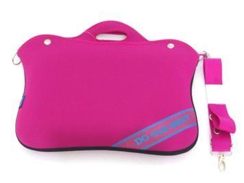 Lappy Bag