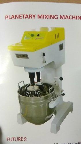 ... Planetary Mixture Machine Premier Equipments 4 600 Sai Keerthi  Industrial Estate Seerapalayam Bodipalayam Post Coimbatore India ...
