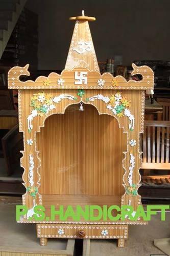 Ps Handicraft In Hoshiarpur Punjab India Company Profile