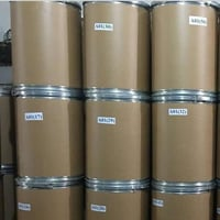 PTFE Resin With Fine Powder