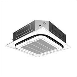Commercial Sky Air Conditioner