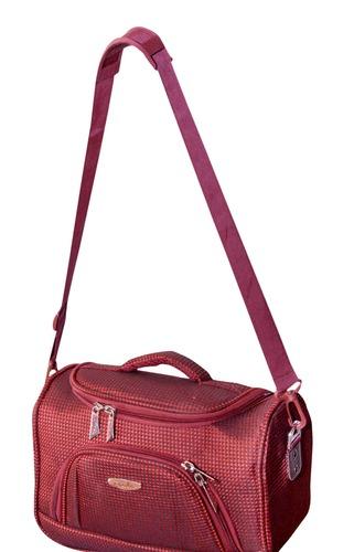 Ladies Vanity Bags in  Kamla Nagar