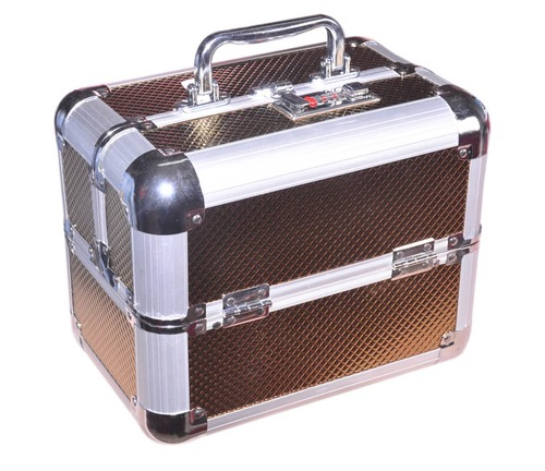 Perfect Finish Vanity Cases in  Kamla Nagar