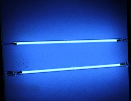 UV Lamps