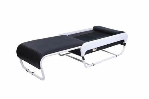 V3 Thermal Automatic Spine Therapy Massager Bed