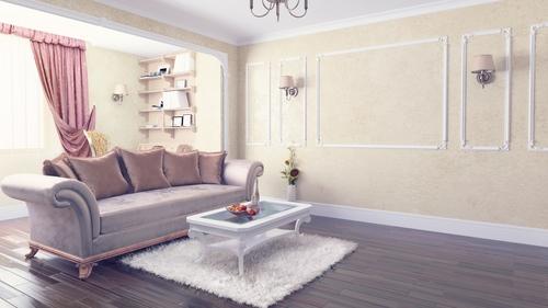 Millinum sofa set