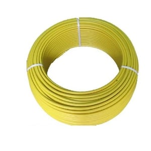 Oxygen And Gas Supply Pipe