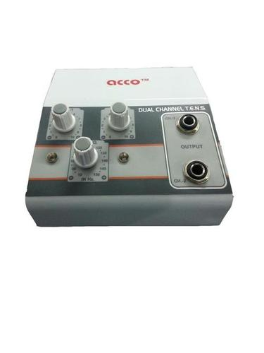 Acco Transcutaneous Electrical Nerve Stimulation
