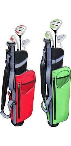 Golf Kit in  J.C. Road