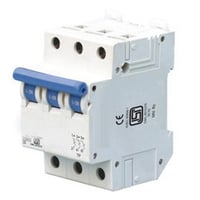 Electrical MCB Switch