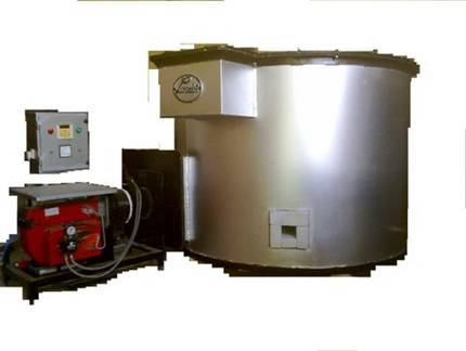 Gas Fired Furnace Manufacturers Suppliers Amp Dealers