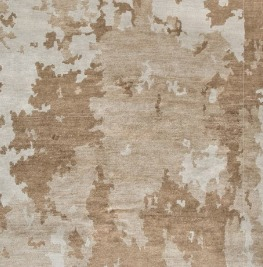 Hand Knotted Rugs At Best Price In New
