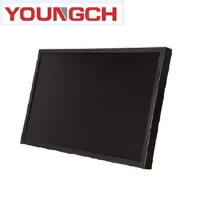 22 inch Industrial Monitor
