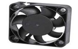 4010 Fan