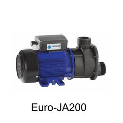 Electric Water Pumps (Euro-Ja200)