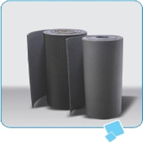 Chemically Cross Linked Polyethylene Foam (PROTEC XLC) in Sanand